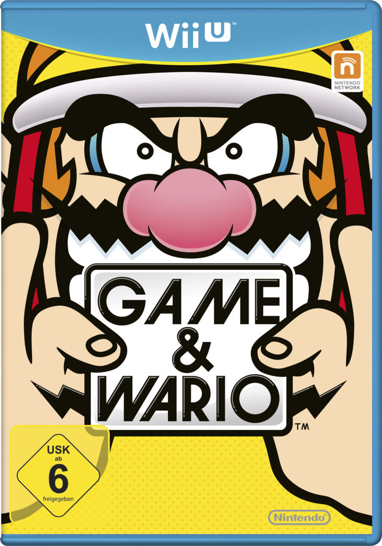 wiiu_game-and-wario_packshot