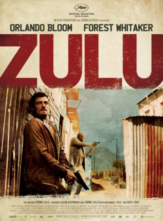 zulu_poster