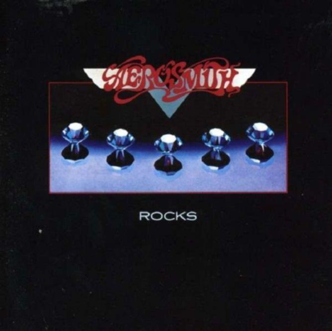 AerosmithRocksVinyl