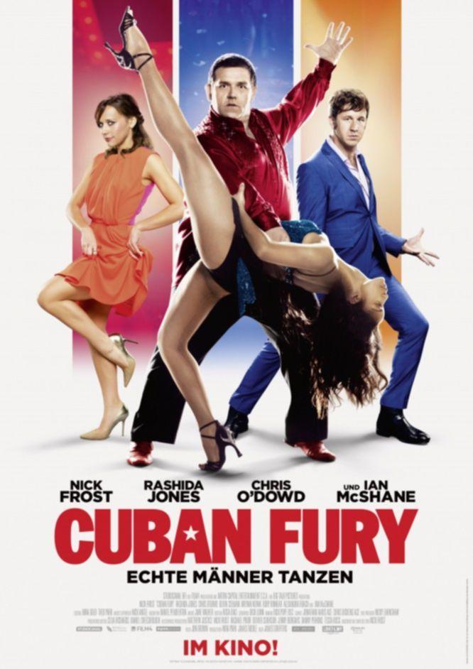 CubanFury_PosterA1.indd