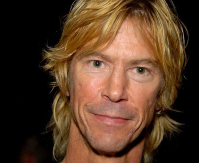 Duff_McKagan_2012