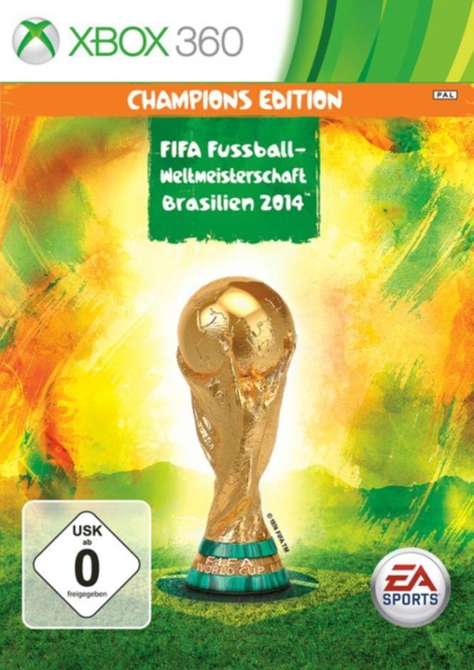 FIFA14WCCEx3602DPFTde