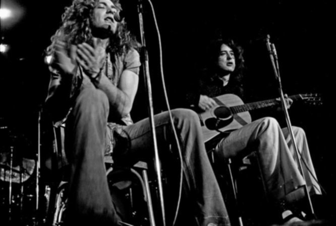 Led_Zeppelin_live