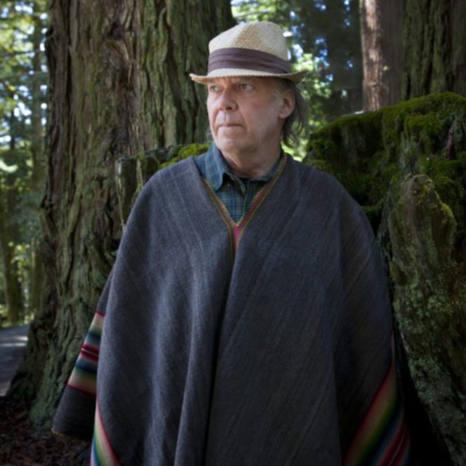 Neil_Young_New_Press_Picture_2012_13