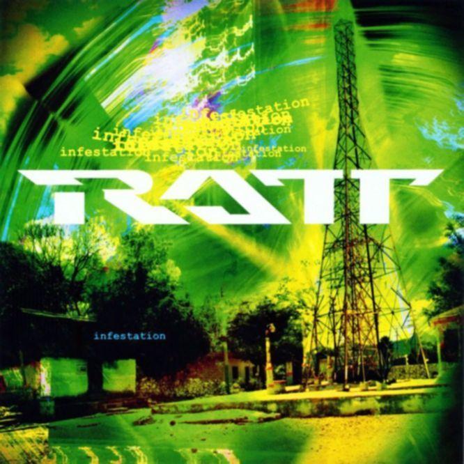 Ratt-Infestation-Frontal