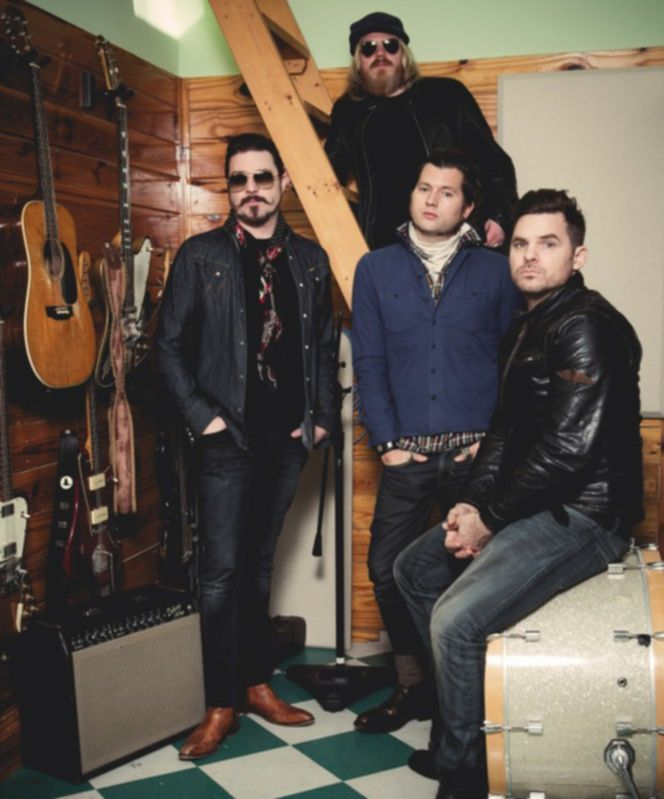 Rival Sons 2014 (4)