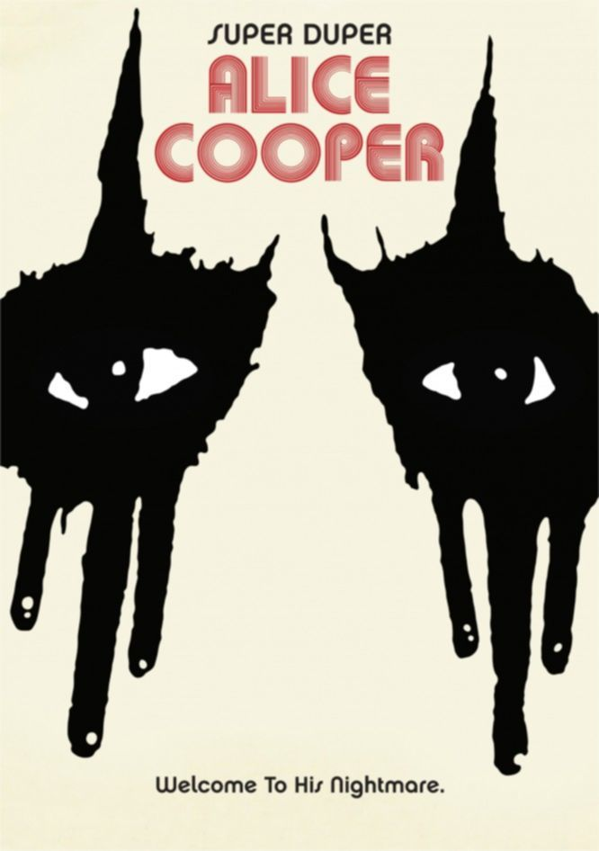Super-Duper-Alice-Cooper-DVD-cover-hr