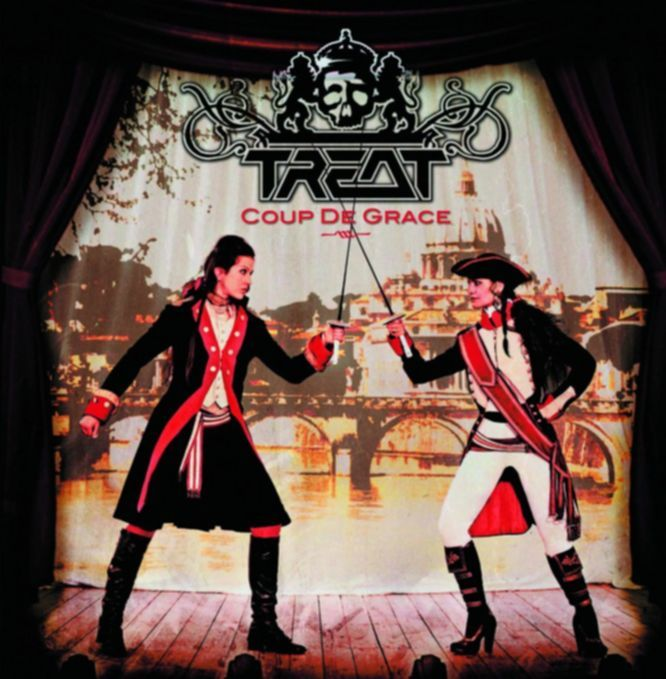 TREAT_cd
