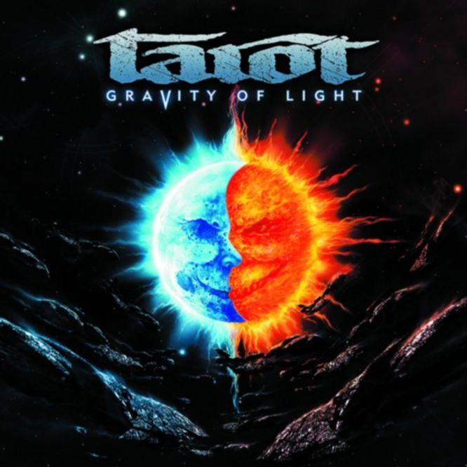 Tarot_cd