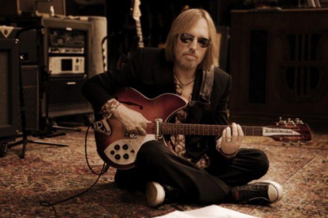 News: Sam Smith zahlt Tom Petty Tantiemen für ›Stay With Me‹ - der Song ähnelt Pettys ›I Won't Back Down‹