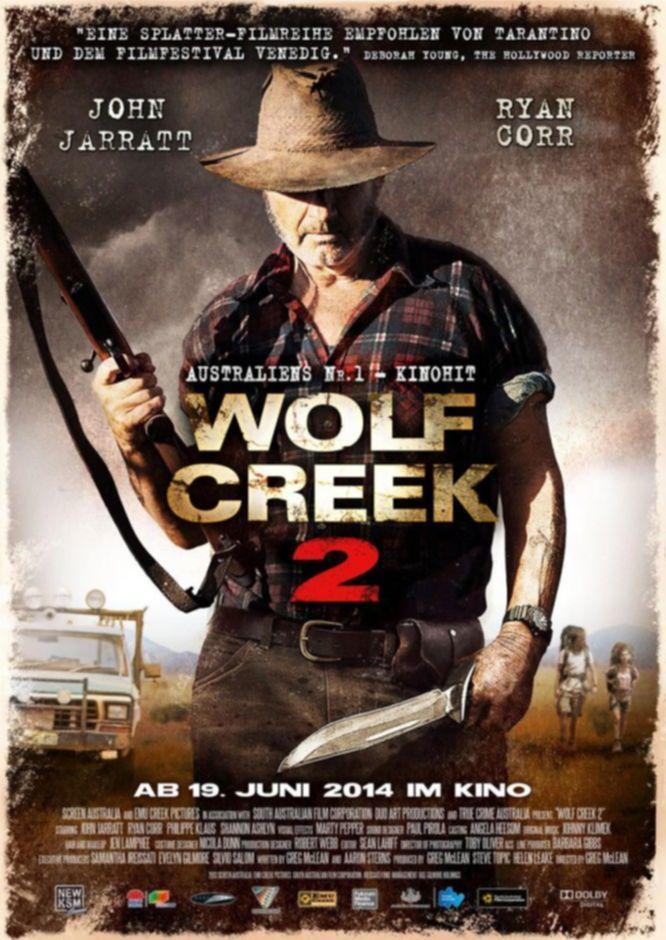 Wolf-Creek2-Poster.