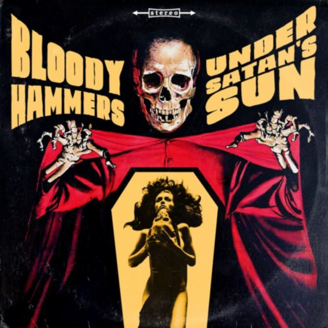 bloody-hammers-under-satan-s-sun-86571