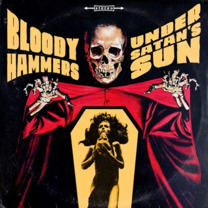 bloody-hammers-under-satan-s-sun-86571