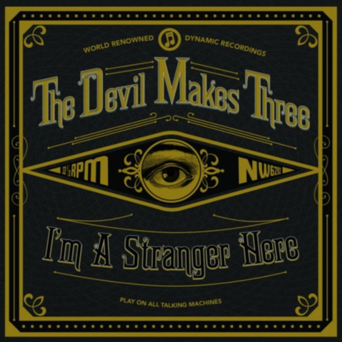 devil-makes-three-1024x1024