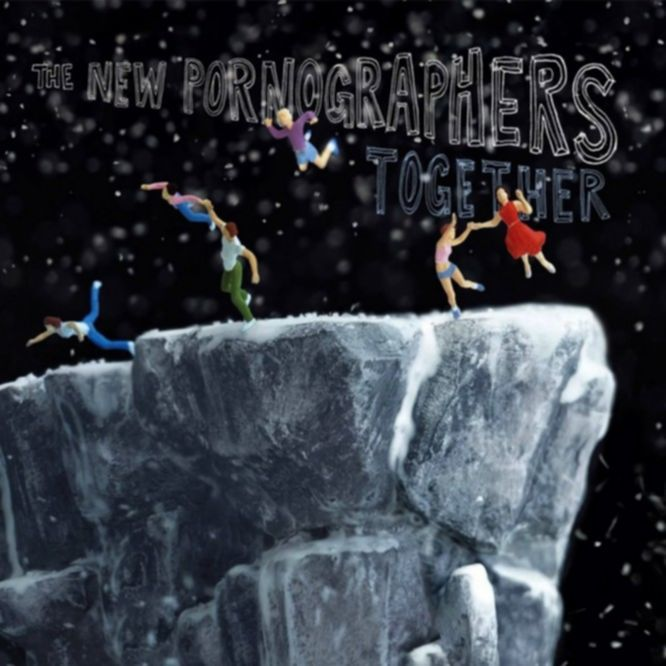 music-The-New-Pornographers-Together