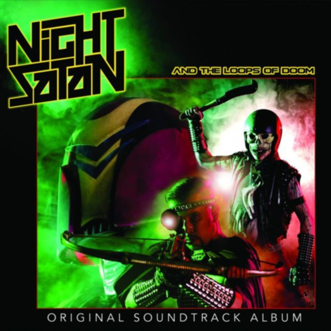 nightsatan-nightsatan-and-loops-doom-6047