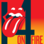 Die Stones nach Europa-Tour mit Dankes-Video an die Fans