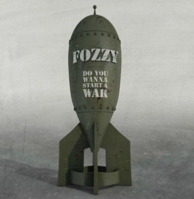 Fozzy_Do_You_Wanna_Start_A_War