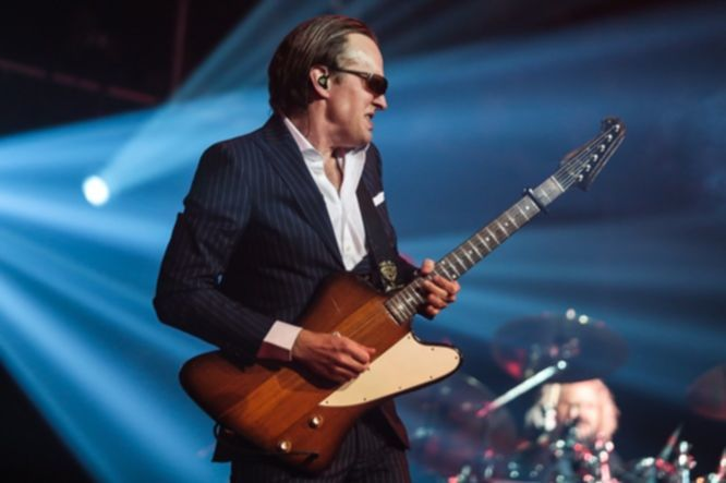 Joe Bonamassa_ live_ 30Maerz_Royal Albert Hall_credit_Christie Goodwin