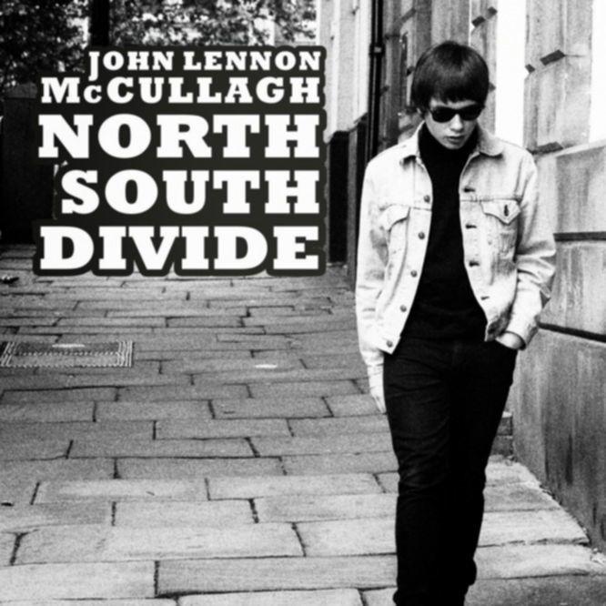 John+Lennon+McCullagh