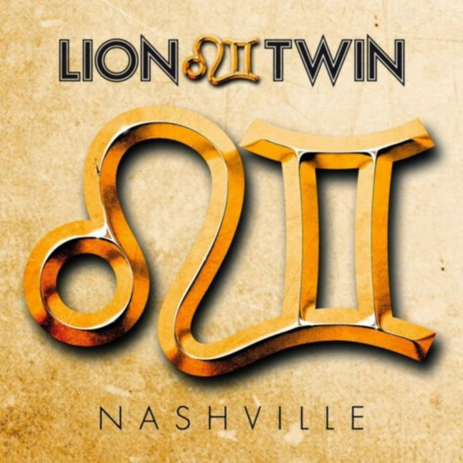 Lion+Twin+-+Nashville+(front)