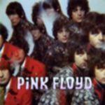 pink floyd debüt