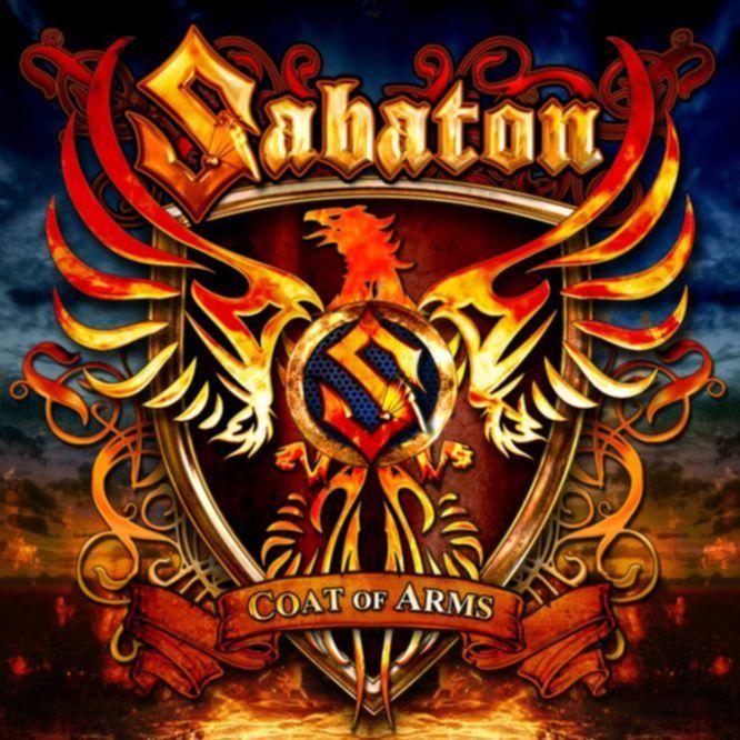 Sabaton-Coat-Of-Arms