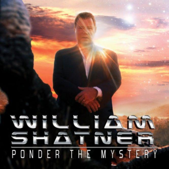 Shatner, William