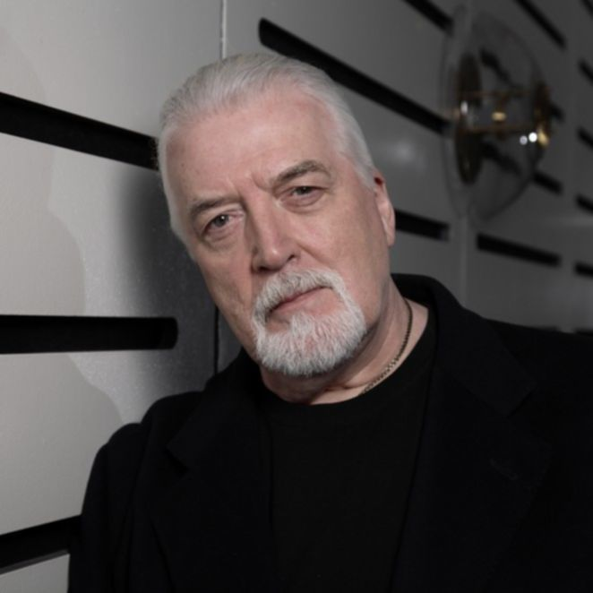 cdon.seelebrating jon lord