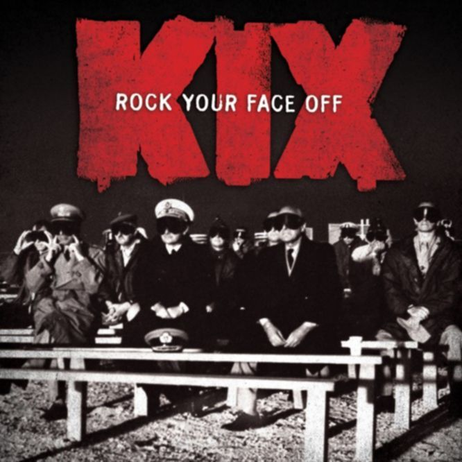kix-rock-your-face-6406
