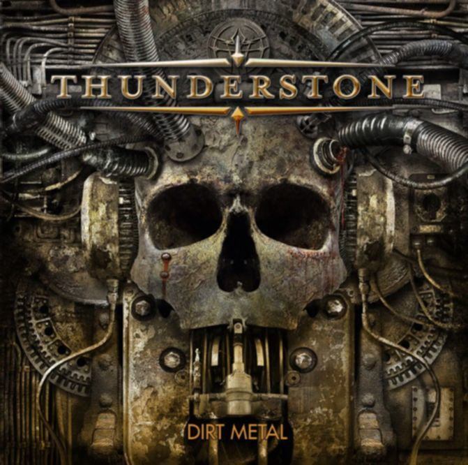 ThunderStone_DirtMetal_booklet.indd