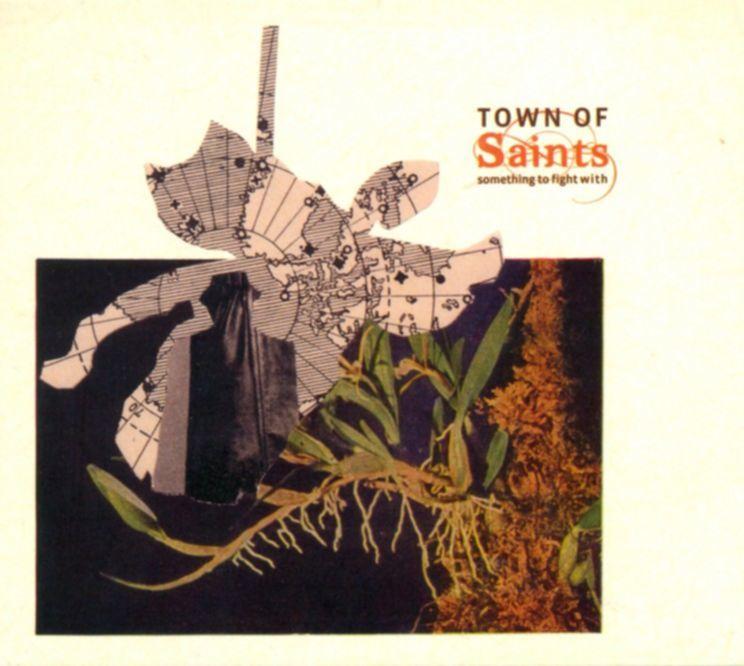 town_of_saints
