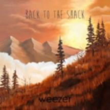 weezer-back-to-the-shack-single-cover-624x624