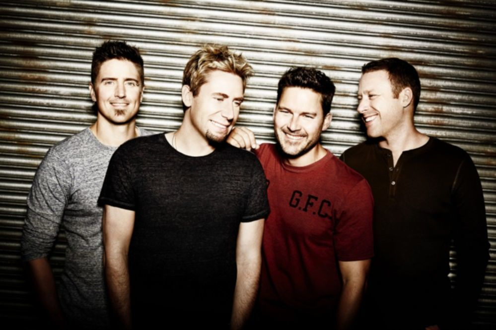 Nickelback_Picture