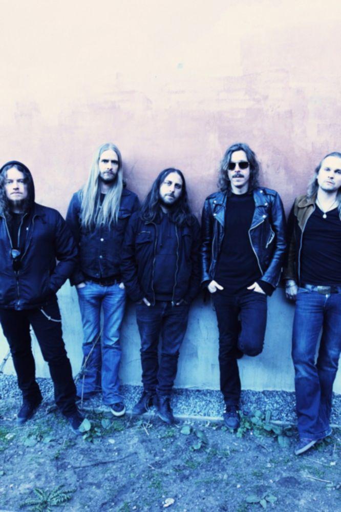 Opeth_Press_Picture_7927