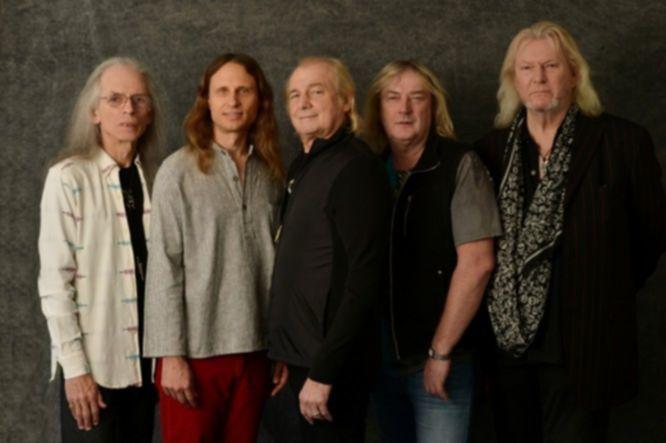 News: Yes-Bassist Chris Squire ist im Alter von 67 Jahren gestorben