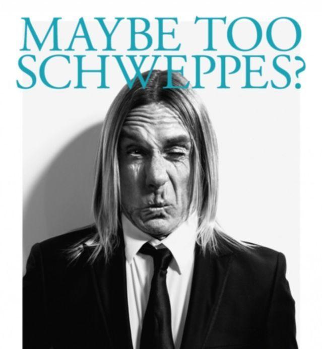 Iggy Pop_Schweppes