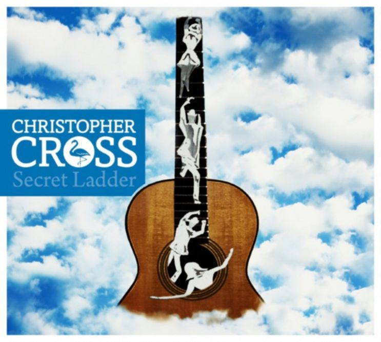 cross, christopher