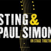 sting-paulsimon1