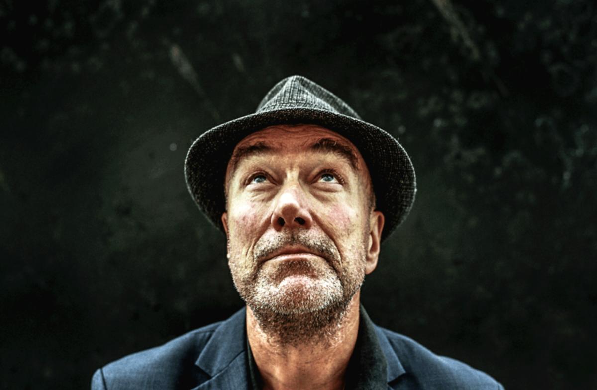 Fischer-Z-John-Watts-2015 - Credit OLEG PULEMJOTOV