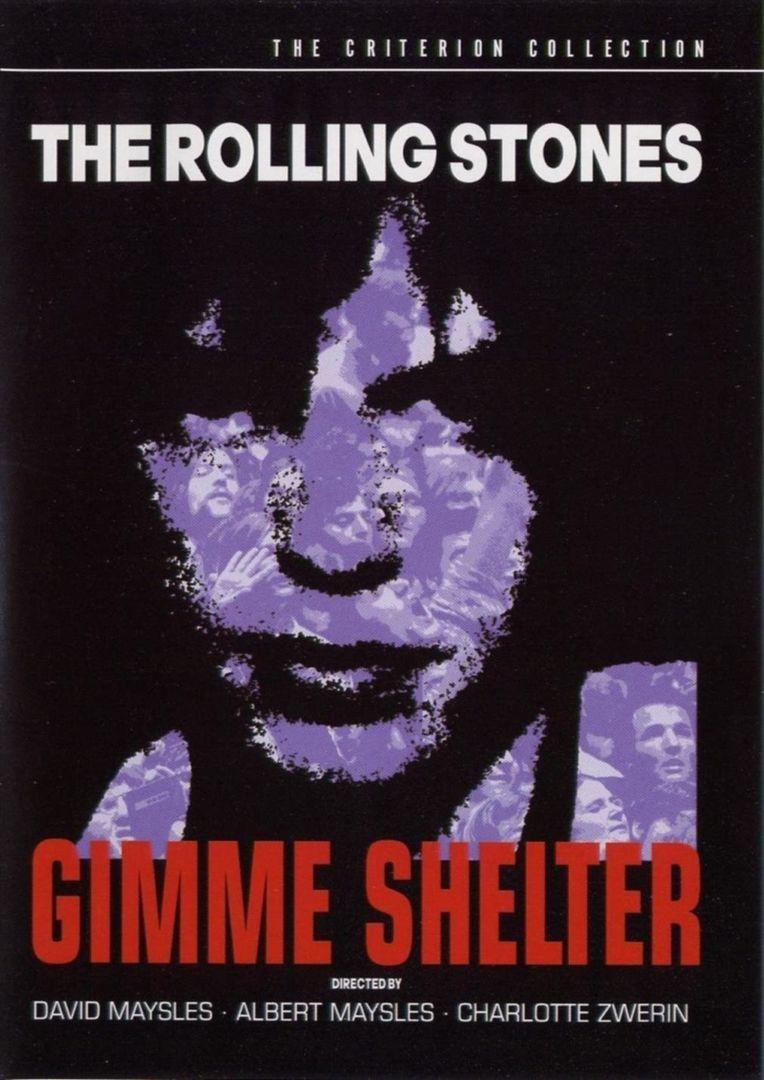 Gimme-Shelter (USA/1970)