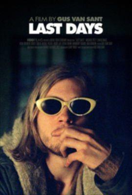 Last Days (USA/2006)