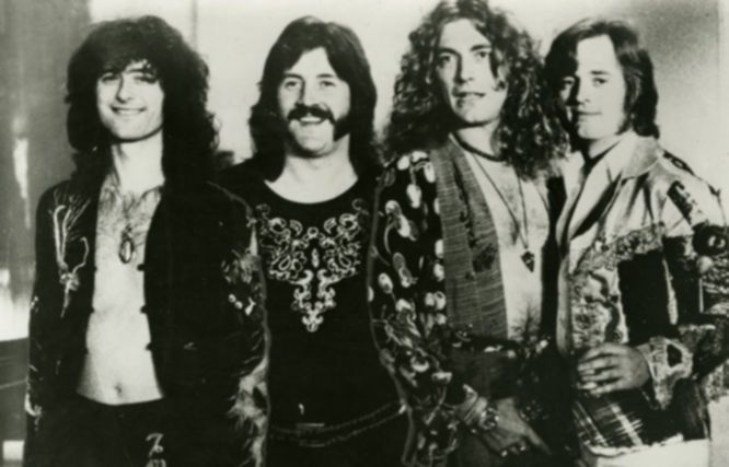 Led_Zeppelin___1975_Atlantic_Publicity_photo