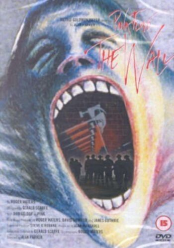 The Wall (GB/1982)