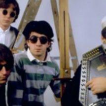 R.E.M. MTV