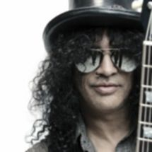 Slash 2012 @ Travis Shinn (7)