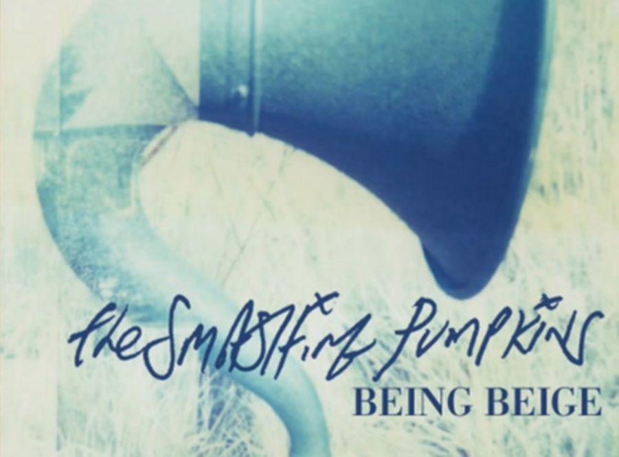 News: Smashing Pumpkins veröffentlichen neuen Song ›Being Beige‹ mit Tommy Lee