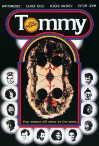 Tommy (GB/1975)
