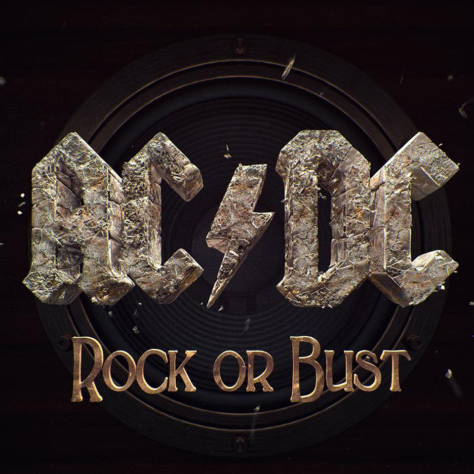 """News: Kino-Events zur Veröffentlichung von """"ROCK OR BUST"""""""