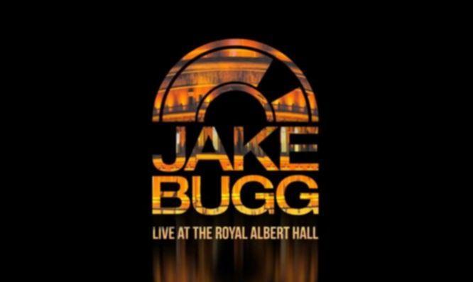 News: Jake Bugg veröffentlicht Live-DVD